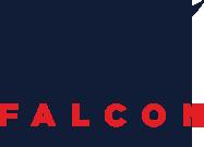 Falcon Tenders